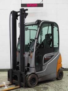 Still RX60-20