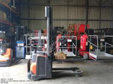 Toyota SWE120L Forklift