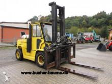 chariot élévateur Hyster H 7.00 XL