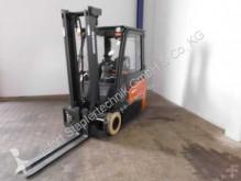 Doosan B18T-7 Forklift
