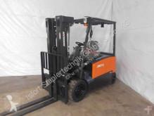 chariot élévateur Doosan B30X-7