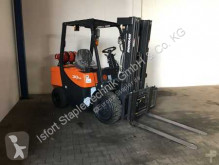 Doosan G30G-Plus