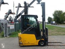Jungheinrich EFG216GE-120-500ZT Gabelstapler
