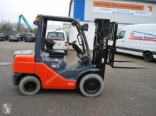 Toyota 02-8FDF30 Forklift