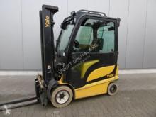 Yale ERP 22 VL 2395 Forklift
