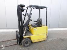 chariot élévateur Yale ERP 15 RCF E2092
