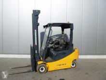 Jungheinrich EFG316GE90-400ZT Gabelstapler