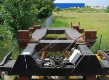 n/a ANDERE Spreader 508-5275 Forklift
