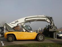 n/a LIEBHERR - LRS645 Forklift