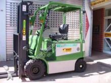 Artison FB25.33 Forklift