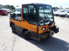 chariot diesel Still