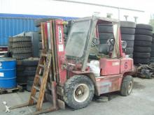 chariot élévateur Clark C500 Y60LTG Gabelstapler