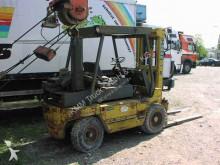 Heden PH 3435 Stapler Forklift