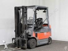 chariot élévateur Toyota 7 FBMF 20
