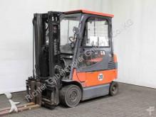 chariot élévateur Toyota 7 FBMF 25