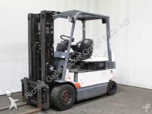 chariot élévateur Toyota 7 FBMF 30