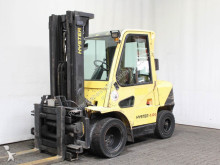Hyster H 4.00 XMS-6