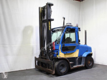 Hyster H 7.0 FT