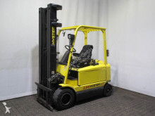 Hyster J 3.00 XM