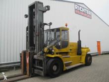 carrello elevatore diesel SMV