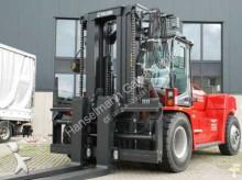 chariot diesel Kalmar