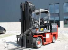 Kalmar ECD70-6C Forklift