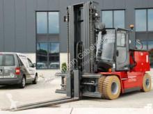 Kalmar ECG 80-9 Forklift