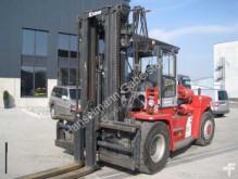 gas heftruck Kalmar