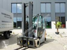 Still RX 60-25 Forklift
