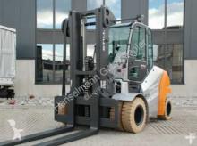Still RX 60-80 Forklift
