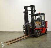 heftruck Kalmar ECF 55