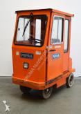 n/a Pefra 712 Forklift