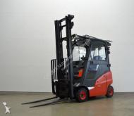 chariot élévateur Linde H 16 D/391