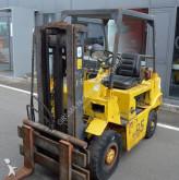 carrello elevatore usato