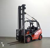 chariot élévateur Linde H 40 D/394