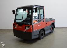 Linde P 250/127-03 Forklift