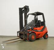 Linde H 20 D/351-03 Forklift
