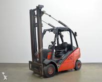 Linde H 20 D/392 Forklift