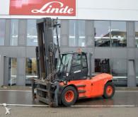 chariot élévateur Linde H 120 D-1200/359