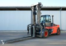 Linde H 140 D/1200/1401 Forklift