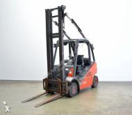 chariot élévateur Linde H 25 D/392
