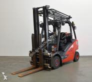 chariot élévateur Linde H 25 T/392-02 EVO