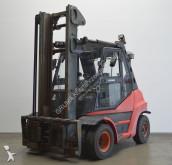 heftruck Linde H 50 D/396