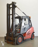 heftruck Linde H 50 D/394