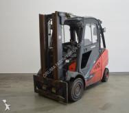 chariot élévateur Linde H 35 D/393-02 EVO (3A)