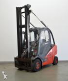 Linde H 30 D/393-02 EVO (3B) Forklift