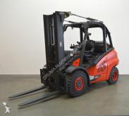 Linde H 50 T/600/394-02 EVO Forklift