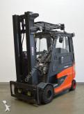 heftruck Linde E 30/600/HL/387