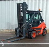Linde H 80 D/396-02 Forklift