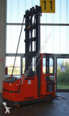carretilla elevadora Magaziner EK 12/148 Induktiv